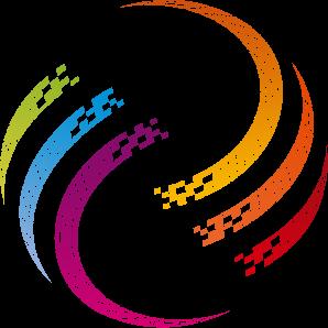 Integrity Connect logo icon
